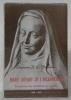 Marie Guyart de l'incarnation. Fondatrice des ursulines au Canada. 1599 - 1672. 7e mille.. BEAUMIER, Chanoine J. L.