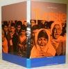 Tunisie. Photographies de Simon Edelstein. Collection L'Atlas des Voyages.. DUVIGNAUD, Jean.