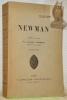 NEWMAN. Deuxième édition. Avec une héliogravure.. BARRY, William.