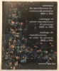 CATALOGUE de reproductions en couleurs de peintures 1860 à 1961.Catalogue of colour reproductions of paintings - 1860 to 1961.Catalogo de ...
