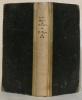Essai sur la vie et les ouvrages de Jacques-Henri-Bernardin de Saint-Pierre.. AIME-MARTIN, L.