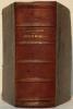 Traité de botanique. Avec 803 gravures dans le texte.. TIEGHEM, Ph. van.