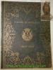 FORMES ET COULEURS. N° 4/1953. Beaux livres..