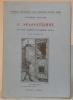 U spassatiimbre (La musa analfabeta del popolino barese). Biblioteca dell'archivio delle tradizioni popolari Baresi.. GIOVINE, Alfredo.
