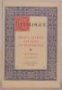 Catalogue beaux livres anciens et modernes. Estampes modernes. N° 13..