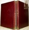 Le Tour du Monde. Nouveau journal des voyages. 1878. 2 volumes.. CHARTON, Edouard (Sous la direction)