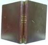 Le Tour du Monde. Nouveau journal des voyages. 1879. 2 volumes.. CHARTON, Edouard (Sous la direction)