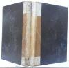Le Tour du Monde. Nouveau journal des voyages. 1890. 2 volumes.. CHARTON, Edouard (Sous la direction)