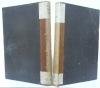 Le Tour du Monde. Nouveau journal des voyages. 1891. 2 volumes.. CHARTON, Edouard (Sous la direction)
