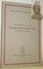 Francesco Colonna. Biografia e opere. Volume I: Biografia. Collezione Medioevo e Umanesimo, n.° 1.. CASELLA, Maira Teresa. - POZZI, G.