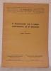 """Il Matrimonio tra i Lango anticamente ed al presente.""""Anthropos. Revue Internationale d'Ethnologie et de Linguistique. Tome XXXV-XXXVI, 1940-1941. ..."""