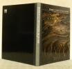 Deserts et montagnes de Russie. Les grandes étendues sauvages. Par G. St. Georges et la rédaction des Editions Time-Life. Photographies de L. Ustinov. ...