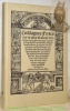 Ein Klag des Frydens. Leo Juds Übersetzung der Querela Pacis von 1521 zusammen mit dem lateinischen Original, hrsg von Alois M. Haas und Urs Herzog.. ...