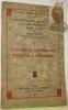 L'ancienne astronomie d'Eudoxe à Descartes. Actualités scientifiques et industrielles, n.° 480. Systèmes de référence et mouvements. Physique ...