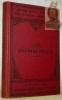Nouvelle grammaire grecque avec de nombreux exercices de traduction, de lecture et de conversation. Méthode Gaspey-Otto-Sauer.. CAPOS, Constantin.