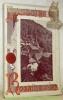 Histoire de Romainmotier. Publiée et éditée par le Comité de la Société de Développement de Romainmotier. Avec 26 gravures..