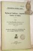 Mythes et traditions. - Légendes. Contes et Fables.3e cahier de l'histoire de la civilisation et des us et coutumes (Folklore) de la ...