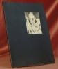 Visages. 33 fusains de Jean-François Favre. Textes de Edmond Jeanneret, Monique Laederach, Luc Monnier.. FAVRE, J.-F. - Jeanneret, Ed. - Laederach, M. ...