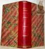 Histoire de la conquête du Mexique. 3e édition.. OCT, B.