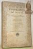 Los comerciantes del siglo XX. Introduccion por Cyrille Van Overbergh. Version castellana por Enrique Dieste. Revisada literariamente por Vicente ...
