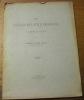 The english relative pronouns. A critical essay. Dissertation.. KOCK, Ernest Albin.