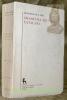 Gramatica historica catalana.Biblioteca Romanica Hispanica.. BORJA MOLL, Francisco de.