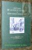 Histoire de la poste de Vevey et son environnement. Aperçu historique et documentaire publié à l'occasion du cinquantenaire du Club philatélique de ...