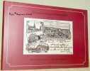 Yvonand raconté par la carte postale. 1890 - 1940.. PASCHE-CUAGNIER, Régine. - GROSSRIEDER, Jean-Pierre.