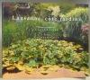 Lausanne, côté jardins. Photographies Luc Chessex. Texte Lorette Coen.. Chessex, Luc - Coen, Lorette.