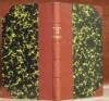 Le potager. Jardin du cultivateur. Neuvième édition avec 34 figures.. NAUDIN, Charles.