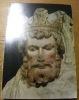 Cathédrale de Lausanne. 700e aniiversaire de la consécration solennelle. Catalogue de l'exposition..