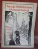 Deutsche Proklamationen in Belgien und Frankreich. Mit einem Vorwort von Ian Malcom.Proclamations allemandes en Belgique et en France. Avec une ...