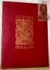 Queen Victoria : a souvenir of the Record reign.. WILLIAMSON, David.
