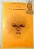 Fins. 19 portraits nécrologiques imaginaires. Dessins de Jean-Loic Le Quellec.. CREFF, Michel.