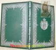 Lager-Katalog von C. Fr. Fleischer..