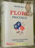 Flore pratique.. BLAIS, Roger.
