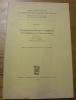 Développement, principes et application de la législation sur l'alcool en Suisse.Cahiers complémentaires de La Question de l'alcool en Suisse. 25.. ...