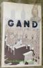 Gand. Guide illustré. Edition nouvelle remaniée..
