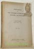 Compte-rendu du XVIe congrès International contre l'alcoolisme. Lausanne 22 - 27 aôut 1921..