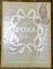 DOXA 1889 -1949. 10 Fables de La Fontaine. Créations et mise en page de Eric Poncy..
