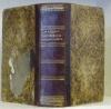 Vollständiges Wörterbuch der Franösischen und Deutsches Sprache. 21. Auflage kritisch revidirt amgearbeitet und mit zahlreichen Redensarten vermehrt. ...