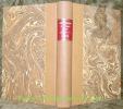 Bibliothèque de l'Ecole des Chartres. Revue d'érudition consacrée spécialement à l'étude du Moyen Age. LXXXII. Année 1921..