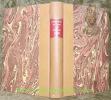 Bibliothèque de l'Ecole des Chartres. Revue d'érudition consacrée spécialement à l'étude du Moyen Age. XCI. Année 1930..