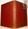 Les explorateurs de l'Afrique Nachtigal, Galliéni, Stanley, de Brazza, Samuel Baker, Georges Révoil, etc. Deuxième édition.. BORY, Paul.
