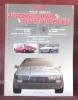Automobil revue. Revue automobile. 1986..