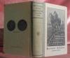RAPPORT GENERAL. VIIIme Exposition Suisse d'Agriculture, Viticulture, Sylviculture, Horticulture, à Lausanne du 10 au 19 septembre 1910..