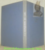 La conquête du ciel. Histoire de l'aéronautique. Images de A.W, Diggelmann.. DOLLFUS, Walter.