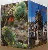 L'Alsace. Photos Hans R. Schläpfer. DENTINGER, Jean.