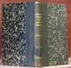 La Vallée de Chevreuse. 98 dessins de Georges Scott.. MEIGNEN, E.