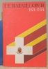 Le bataillon 10. 1874 - 1974.. PRIVAT, Emile.